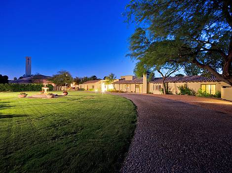 Soak In The Arizona Sun! virtual tour image