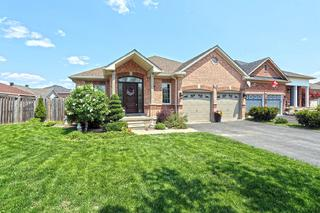 68 Johnson Crescent  virtual tour image