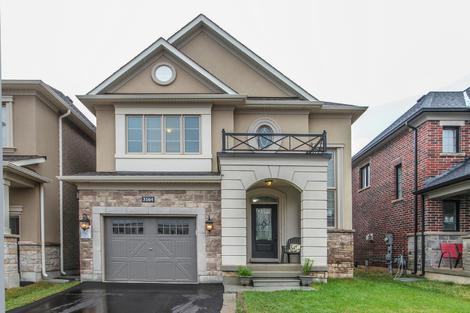 3164 Ernest Applebe Blvd virtual tour image