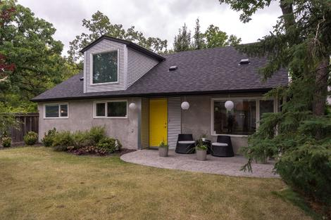 407 Lanark St virtual tour image