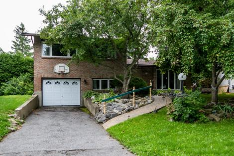 51 Chimo Dr virtual tour image