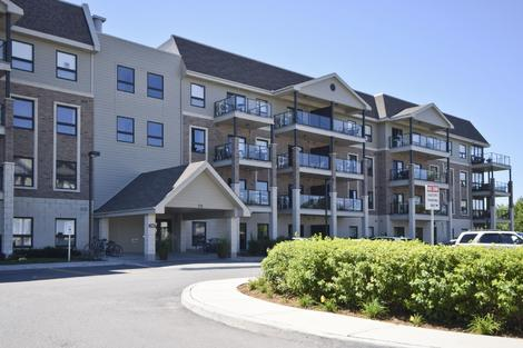 #301-120 Prestige Circle virtual tour image
