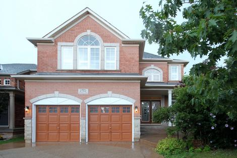 2512 Highmount Cres virtual tour image