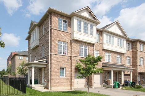 7035 Rexwood Rd  #225 virtual tour image