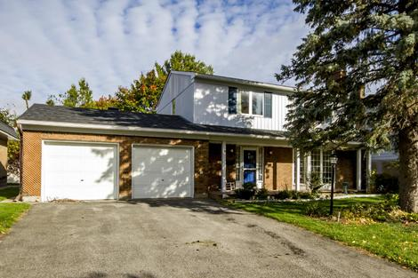9 Costello Ave virtual tour image