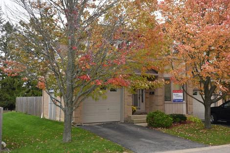 800 Upper Paradise Rd. #27 virtual tour image