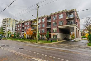 89 Ridout St S virtual tour image