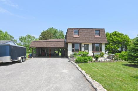 5216 Dickenson Road East virtual tour image