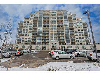 260 Villiage Walk Blvd #601 virtual tour image