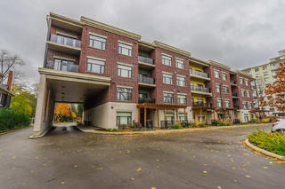89 Ridout St S #305 virtual tour image