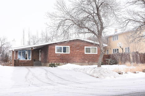 6130 7th Avenue North virtual tour image