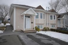 55 A Renfrew Street Dartmouth Nova Scotia B2Y 2M4