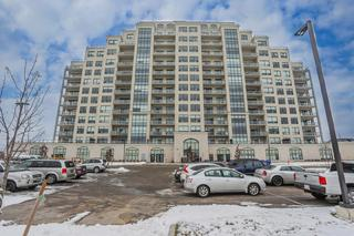 260 Villagewalk Unit#306 virtual tour image