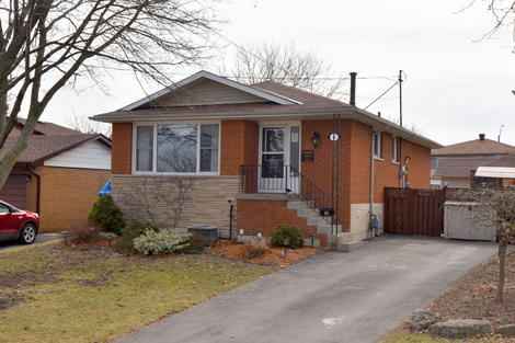 60 Tunbridge Cres. virtual tour image