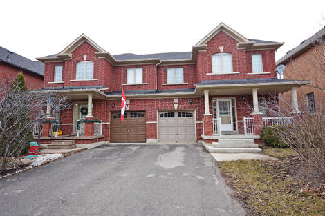 139 LAVERTY HTS virtual tour image