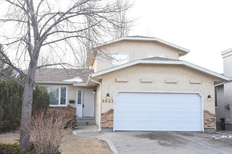 8043 Struthers Crescent virtual tour image