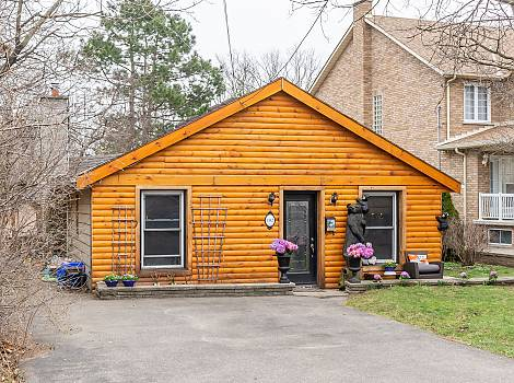 102 Teal Avenue. virtual tour image