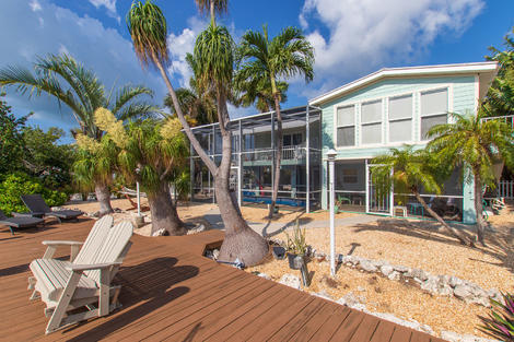 Rest-A-Shore virtual tour image