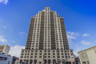 330 Ridout St #909 virtual tour image