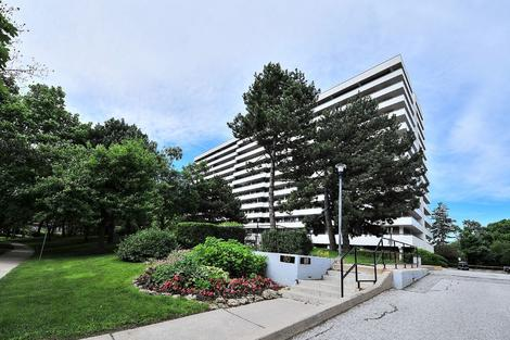 80 Inverlochy Blvd., Unit 309 virtual tour image