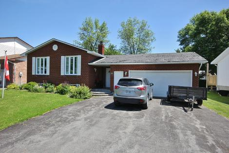 49 Faubert Avenue virtual tour image