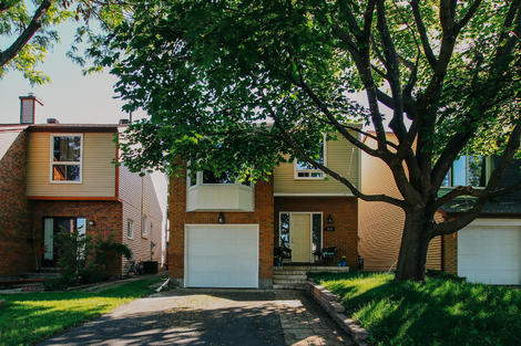 918 Alenmede Crescent virtual tour image