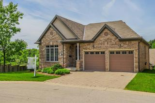 578 McGarrell #9 virtual tour image