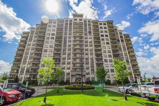 1030 Coronation Dr #103 virtual tour image
