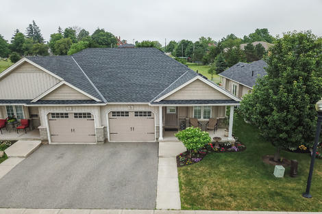5 Sunnydale Crt virtual tour image