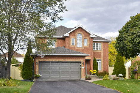 109 Meadowcroft Crescent virtual tour image