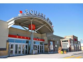 360 Square One Dr . Unit 1203 virtual tour image