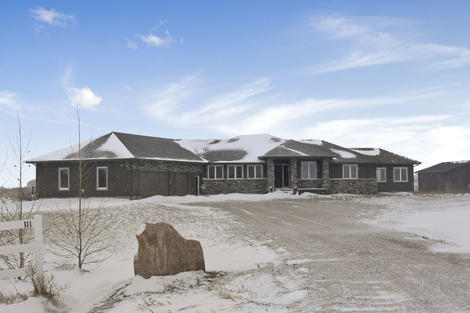 111 Rockpointe Estates virtual tour image