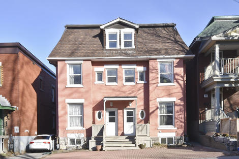 73 Lower Charlotte St virtual tour image