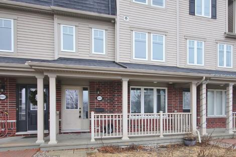 3903 Strandherd Dr.  virtual tour image
