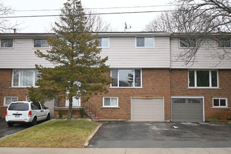 61 Caledon Ave. virtual tour image