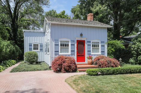 429 Gate St. virtual tour image