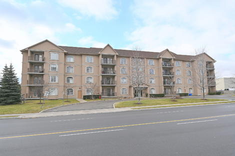 908 Mohawk Rd. #204 virtual tour image