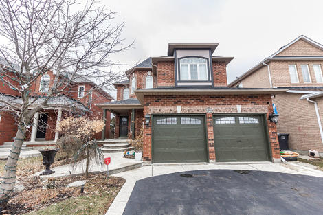 36 Collingwood Ave virtual tour image