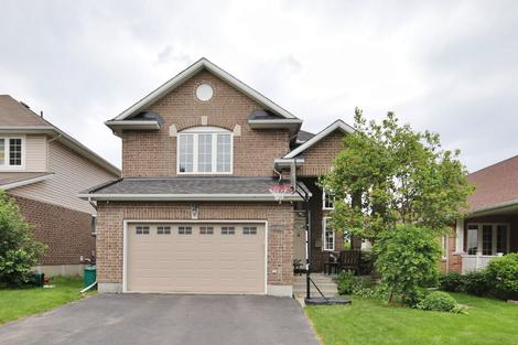 4580 Sugar Maple virtual tour image