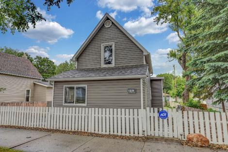 270 Duffield Street West virtual tour image