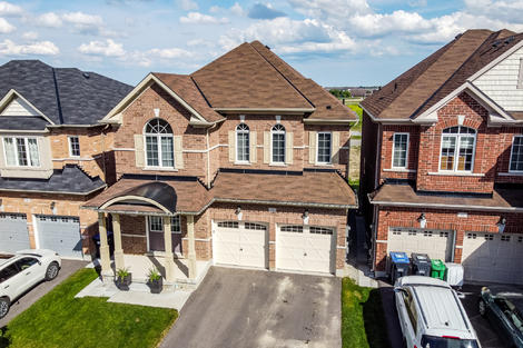 12 Haverstock Cres virtual tour image