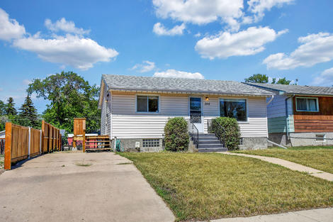 264 Grandview Street W. virtual tour image