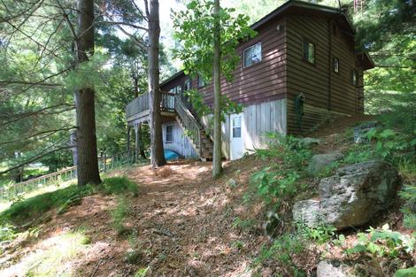 263 Mica Point Rd. virtual tour image