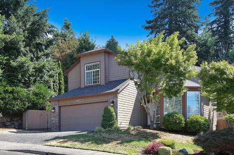 12448 SE 41st Ct virtual tour image