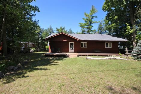 831 Sleepy Hallow Rd. virtual tour image