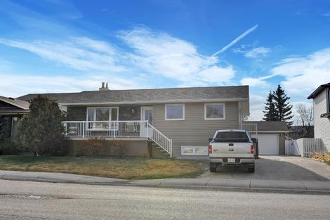 33 Edelweiss Crescent virtual tour image