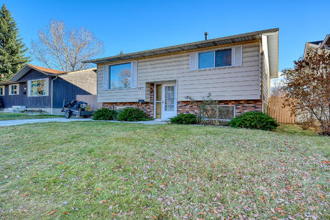 383 Templeside Circle NE virtual tour image