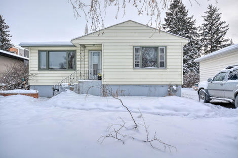 2727 - 16 Avenue SW virtual tour image